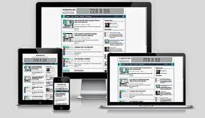 Blogger Mobile Template Template Seo Responsive Under Fontanacountryinn Com