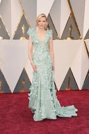 Design Your Own Red Carpet Dress The 39 Best Oscar Gowns Ever Best Oscar Dresses Mermaid
