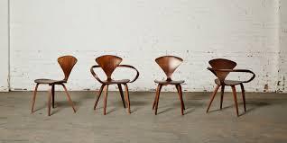 cherner furniture. Unique Cherner With Cherner Furniture N