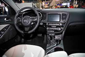 kia optima interior 2015. Fine Interior Show More Throughout Kia Optima Interior 2015 5