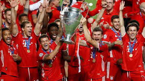 Jul 22, 2021 · a place where you can chill out with the bayernforum.com community and talk about anything. The Bayern Munich Machine Overpowers Paris Saint Germain To Secure Champions League Crown Football News Sky Sports