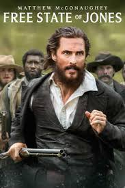 fandangonow watch movies and tv online state of jones