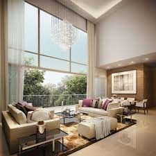 Paint Colors For High Ceiling Living Room Modern House Paint Colors Exterior Home Combo