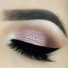 easy makeup nice awesome stuff ideas formal prom wedding make up tips