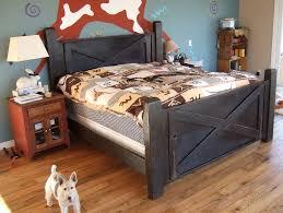 barn door furniture bunk beds. Barn Door Furniture Company Bunk Beds S