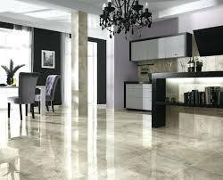 Kitchen Floor Ceramic Tile Ideas Large Size Of Tile Designs For