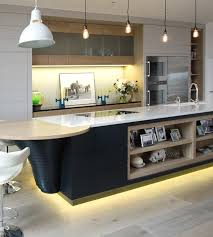 interior design lighting tips. The Lighting Tips Your Kitchen Has Been Asking For (8) Interior Design