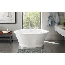 maax brioso 6042 bathtub 103901