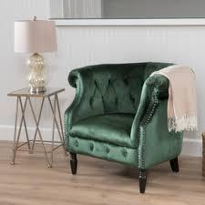 velvet accent chair. Save Velvet Accent Chair