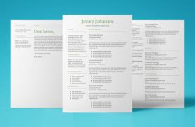 10 Amazing Google Resume Templates Download Use Today 2019