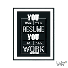 motivational office posters. Motivational Wall Art For Office Decor Poster Inspirational Quote Canvas Quotes Posters I