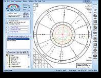 Astrology Software Forrest Astrology