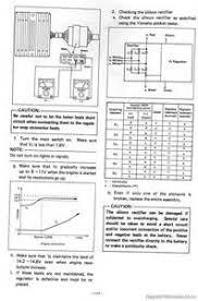similiar honda xls wiring diagram keywords yamaha 650 wiring diagram moreover 1981 honda xl80s wiring diagram
