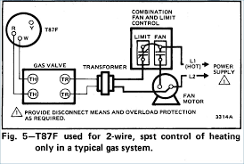 wiring electric fan relay diagram fresh wiring diagram for radiator wiring electric fan relay diagram lovely perfect electric cooling fan wiring diagram frieze wiring diagram of related post