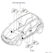wiring diagram of hyundai i wiring wiring diagrams online hyundai car radio stereo audio wiring diagram autoradio connector