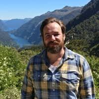 Andrew Cahill - CEO & Executive Producer - Cahill Bros Inc. | LinkedIn