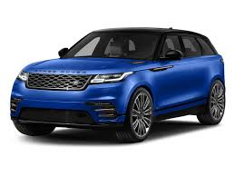 2018 land rover range rover hse. simple 2018 2018 land rover range velar d180 rdynamic se prev next inside land rover range hse