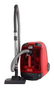 <b>Пылесос Thomas Twin</b> Helper Aquafilter Red/Black - отзывы ...