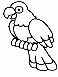 Small Picture Get This Bird Coloring Pages to Print Online 41663