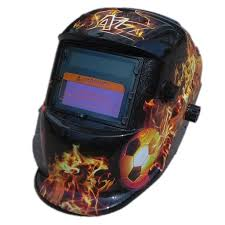 Welding Helmet Designs Details About Darkening Welding Helmet Having Designer Graphics Vibrant Color Shading