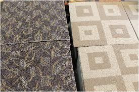19 top Stock Carpet Prices at Lowes 7167 Carpet Ideas