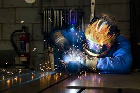 welding u0026 fabrication fabricated metal fabricated metal products  fabricated sheet metal fabrication