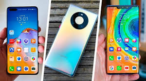 best huawei phones 2021 which to get