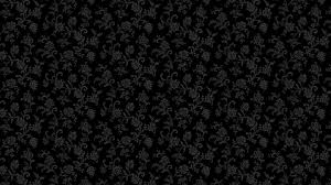 Black With Design Wallpaper Dark Pattern Wallpapers Top Free Dark Pattern Backgrounds