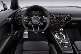 2018 audi tt rs price. modren 2018 show more throughout 2018 audi tt rs price m