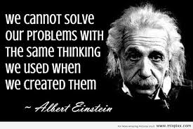 Albert Einstein Quotes I Fear The Day When Technology Quotesta Delectable Famous Quotes About Fear