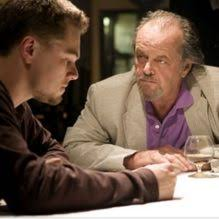The Departed Quotes New The Departed R