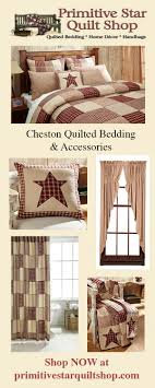 Primitive Bedroom Decorating 17 Best Ideas About Primitive Country Bedrooms On Pinterest