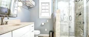 bathroom remodel stores. Bathroom Remodel Charleston Sc Beautiful Trends Home Design Ideas Renovation . Stores
