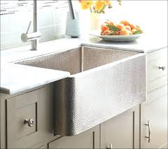 quartz soapstone cost ikea countertops reviews white kitchen stainless steel countertops