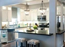kitchen island lighting fixtures. Kitchen Island Lighting Pendant Image Of Awesome Brushed Nickel . Fixtures G