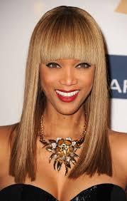 18 Easy Medium Length Hairstyles For Women 2019 Cute Medium Haircuts
