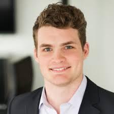 Jordan Johnson – Patterson Real Estate Advisory Group