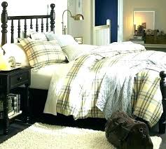 flannel plaid comforter cover red plaid duvet cover flannel king size covers the comforter set buffalo red plaid flannel duvet cover