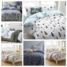 bedding twin xl bed gray chevron twin xl comforter polka dot bedding twin xl red