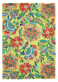 hooked area rugs c company rugs presents company c kiwi hand hooked area rug large hand