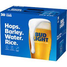 12 Pack Of Bud Light Bottles Cost 30 Case Of Bud Light Cost Bigit Karikaturize Com