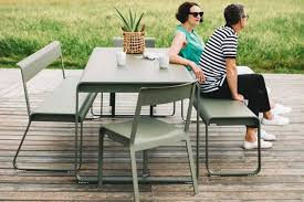 Small Picture Designer Outdoor Furniture NZ Jardin