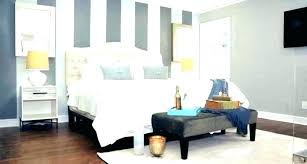 painting stripes on walls striped wall ideas painting stripes on walls in remodel painting vertical stripes