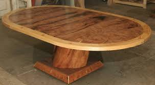 Best Coffee Tables Made From Tree Trunks On Home Interior Redesign