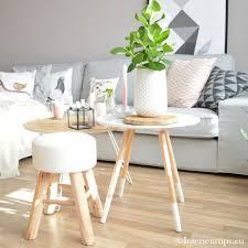 Kleine Woonkamer Inrichten Salontafels Home Decor Kleine