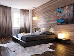 Bedroom: Minimalist Bedroom Awesome Minimalist Bedroom Decorating Styles  Decor Around The World - Minimalist Bedroom