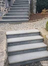 • fensterbänke aus granit nach maß oder marmor für innen und außen inklusive vieler bearbeitungsmöglichkeiten. Granit Treppen Granitpreise Von Natursteindesign Rompf Granit