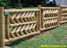 Eads Fence Co Your Super fence Store