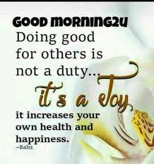 Good Morning Nyc Quotes Best of Pin By Vinod Ranpise On Quotes Pinterest Blessings
