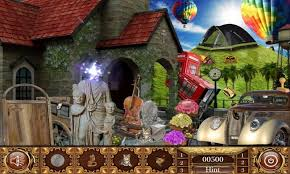 If you enjoy interesting stories you should start playing hidden object games right now! 85 Hidden Object Games Free New Fun Puzzle Toons For Android Apk Download